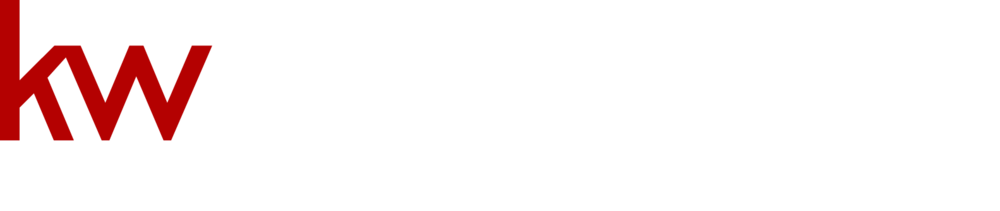 KellerWilliams_UtahRealtors_Logo_RGB-rev.png