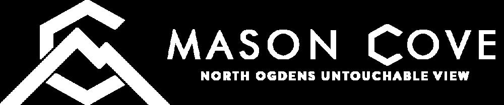 MasonCove-logo-light.png