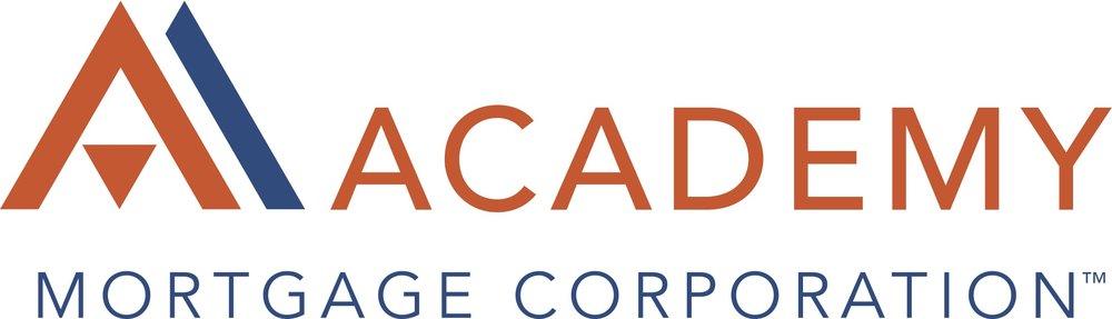 Academy Logo EPS (Vector).jpg