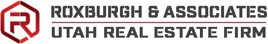 Roxburgh Red Side Logo.png