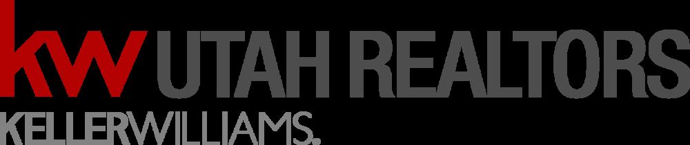 KWUR Logo.png