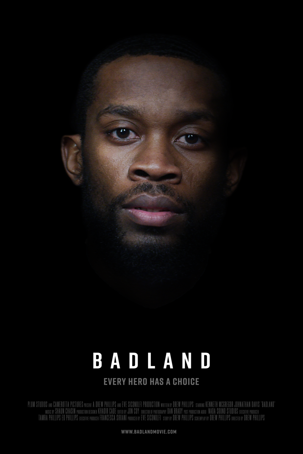 Badland Theatrical_1_LowRes.png
