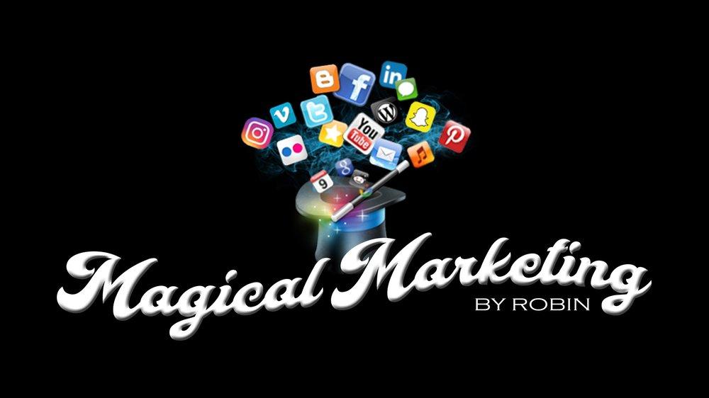 MagicHatLogo - final1.jpg