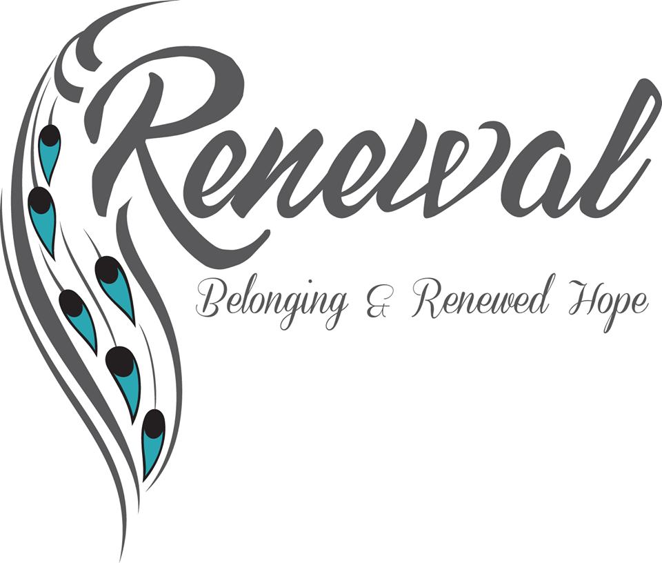 Renewal.png