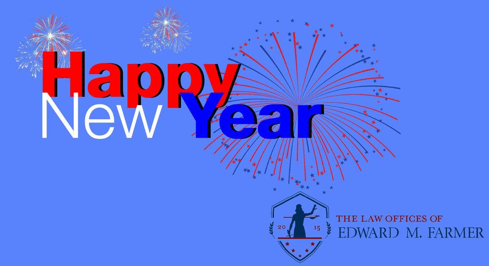 Ed Happy New Year.jpg