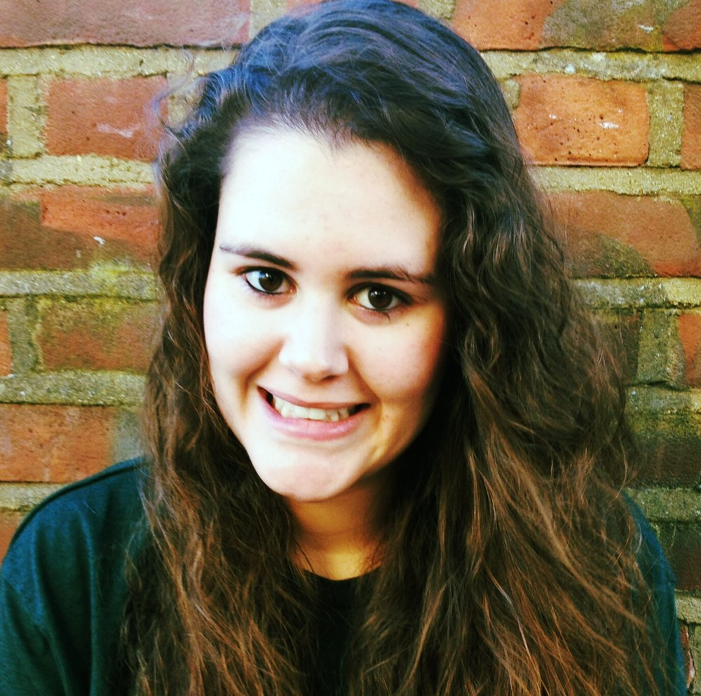 - Iria Otero joined Magical Marketing's team in 2018 as our graphic designer that specializes in 3D graphics.  She studied arts at Instituto Politecnico- Spain and received her diploma for Photography from Kensington & Chelsea College- London. Iria loves to travel and meet new people while seeing new places.  When she isn't designing incredible graphics, she loves walking her dogs on the beach and spending time with family and friends.