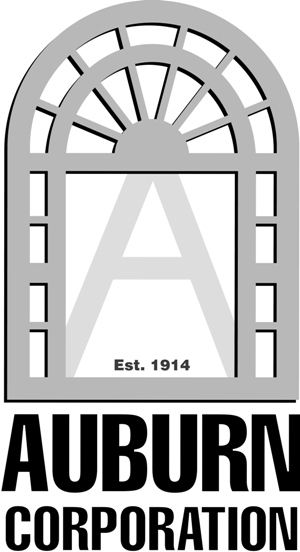 Auburn Corporation 2 2017 PNG.png