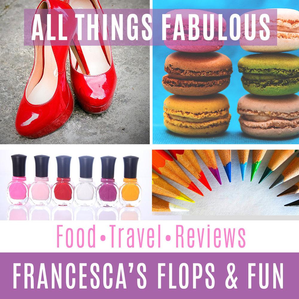 Francesca's_Insta.jpg