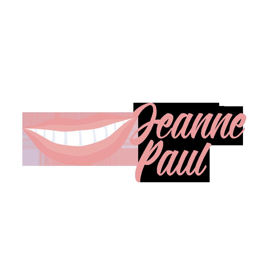 JP-Final_Logo.png