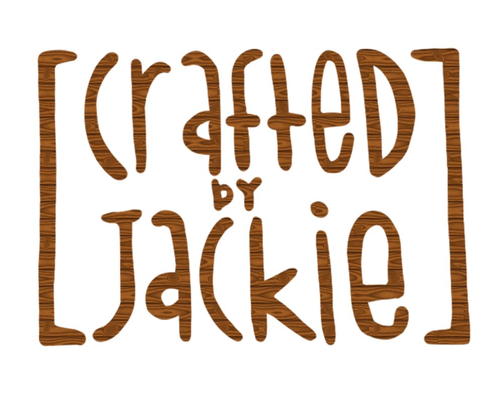 Crafted by Jackie Logo (Wood).png