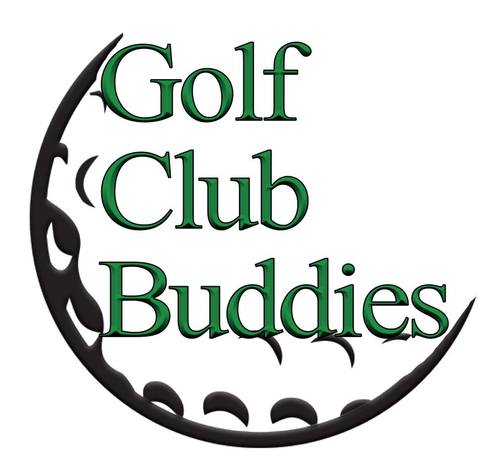 Golf Club Buddies logo final.png