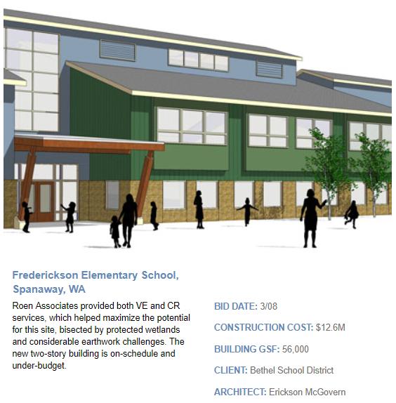 Frederickson Elementary Full.jpg