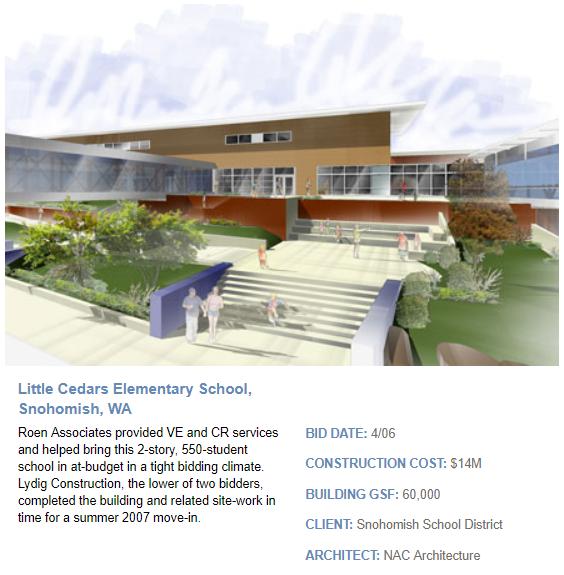 Little Cedars Elementary.PNG