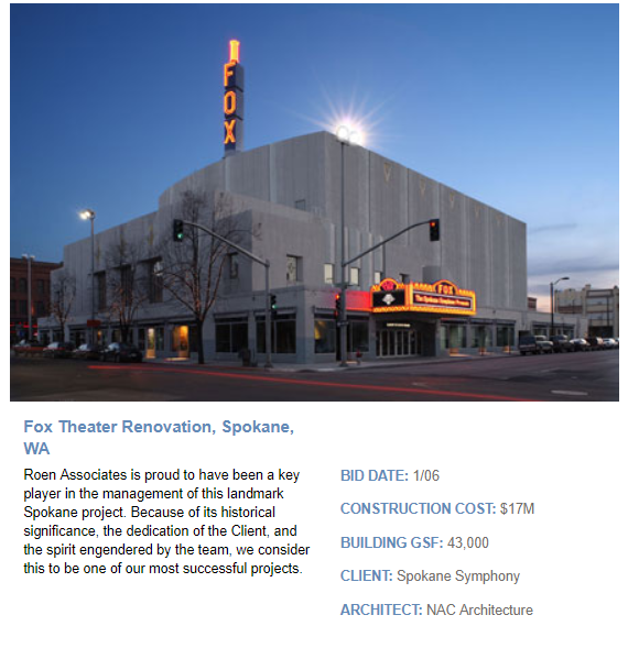 Fox Theatre Renovation PM.PNG