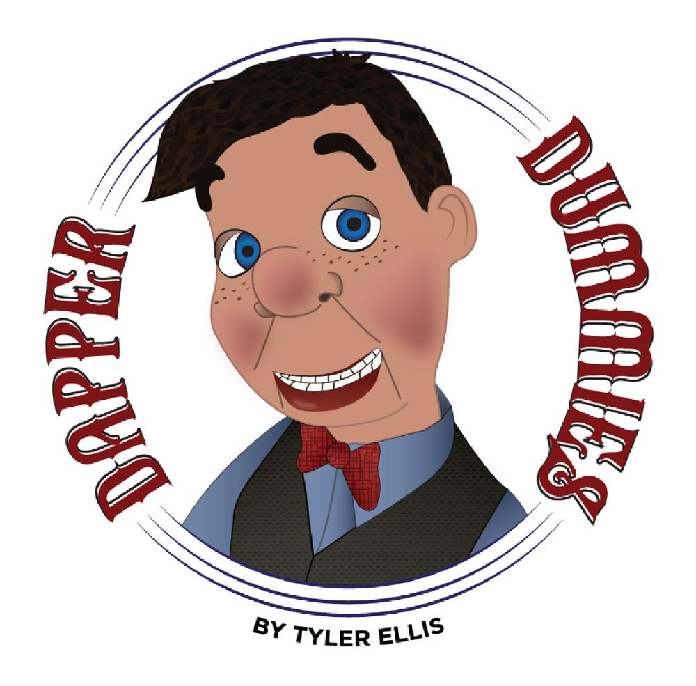 BrittEnglish-web_dapper.png