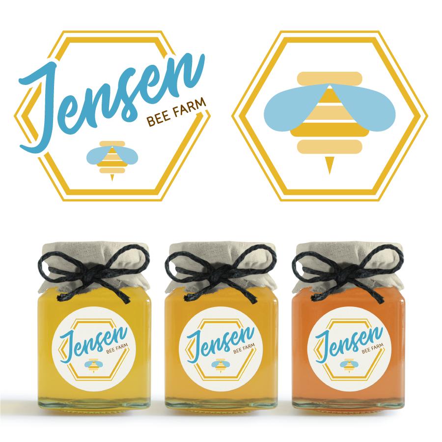JensenBeeFarm-Portfolio.png