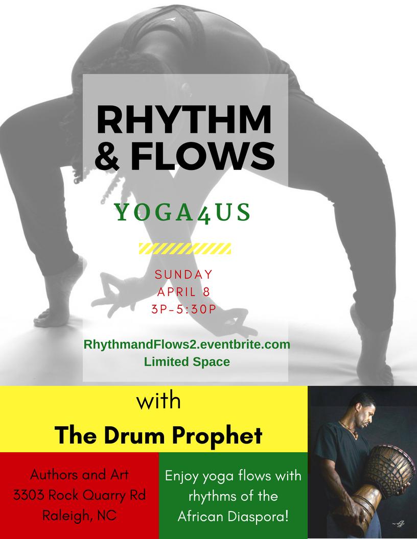 rhythm & Flows.jpg