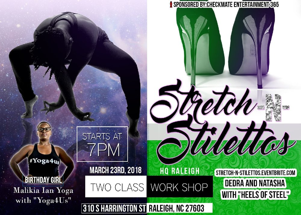 Stretch_n_stilettos1 (1).jpg