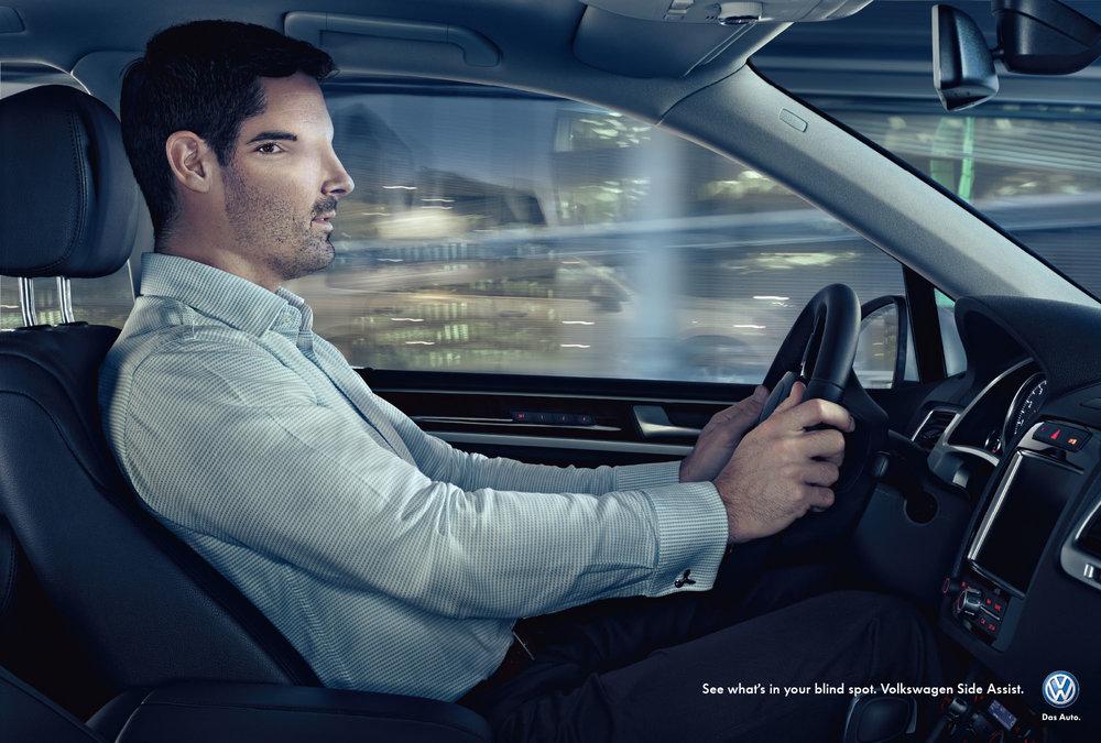 VW_Side_Eyes_ad.jpg