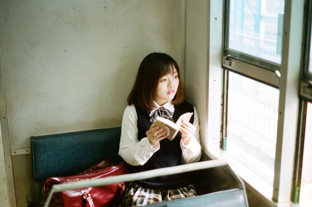 鉄道 | NIKONOYUMEE ニコの写真