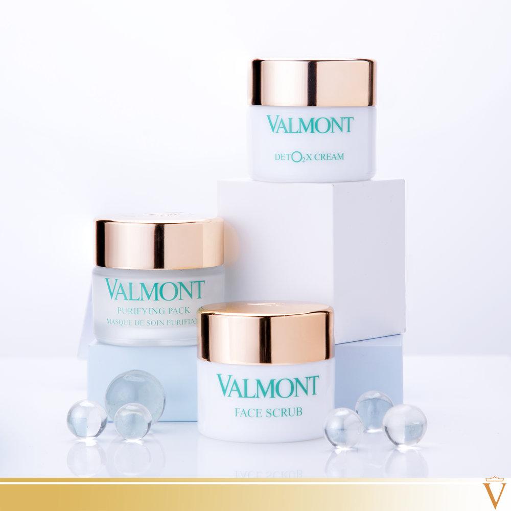 Valmont 30AUG.jpg