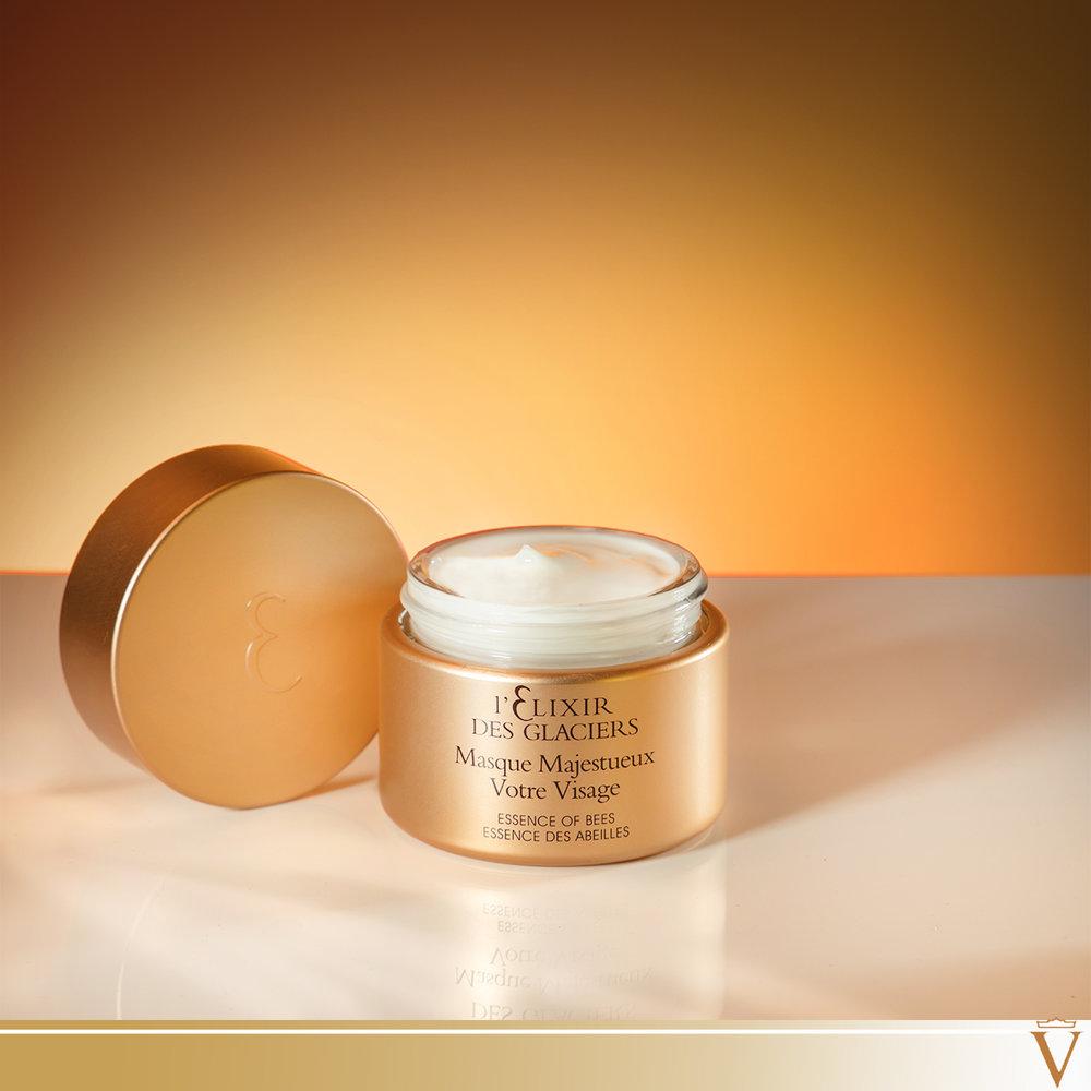 VALMONT face cream.jpg
