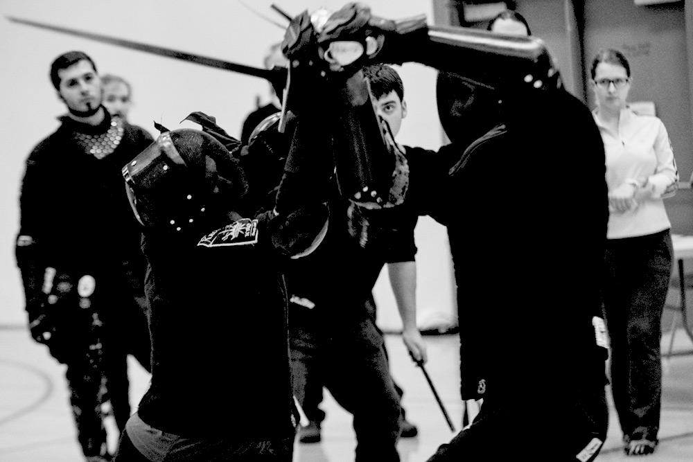 fight-2.jpg