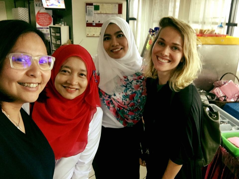 Ilse-Bos-Yoga-Class-Blog-01-Malaysia