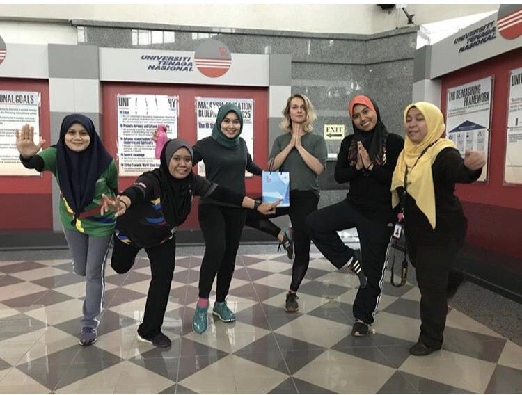 Ilse-Bos-Yoga-Class-Blog-02-Malaysia