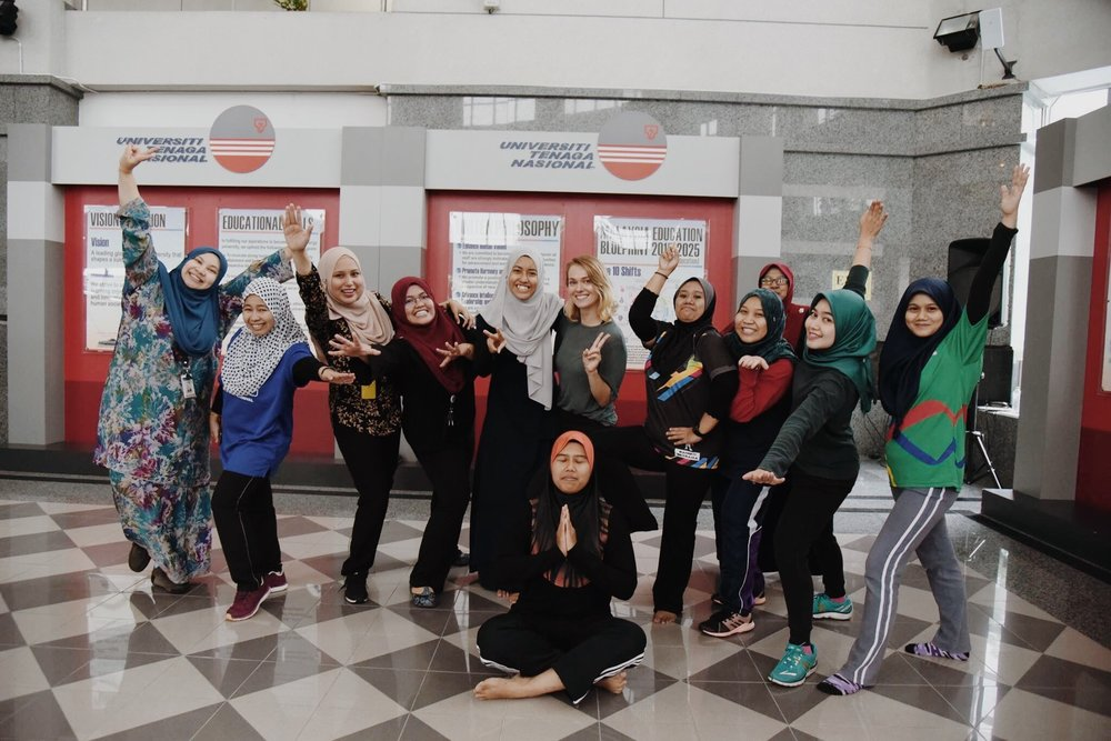Ilse-Bos-Yoga-Blog-Malaysia-Uniten-03.jpg