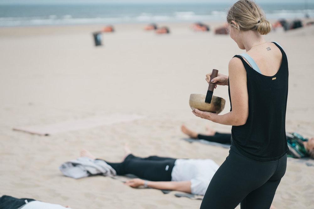 Beach-Yoga-Ilse-Bos.jpg