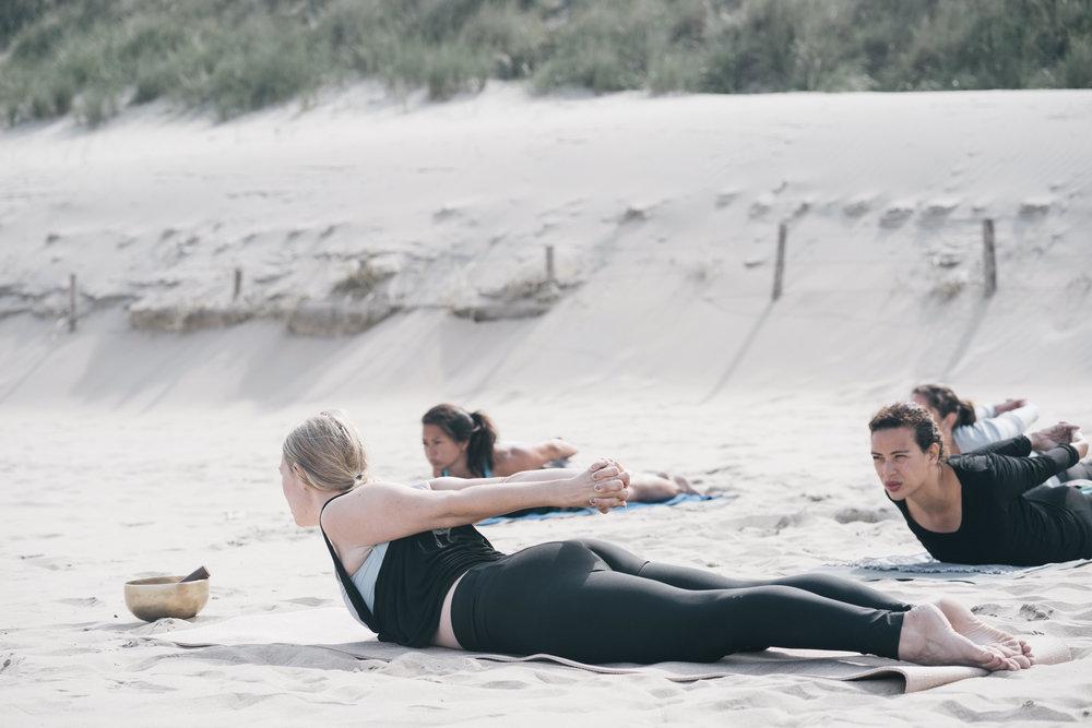 Netherland-Yoga-Beach.jpg