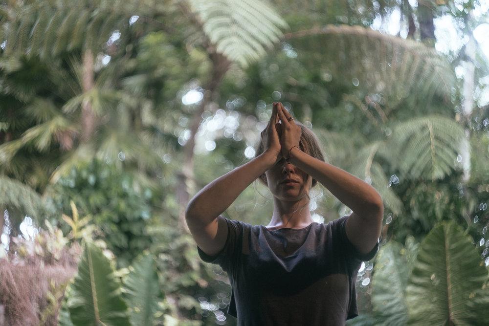 Ilse-bos-yoga-teacher-bali-netherlands