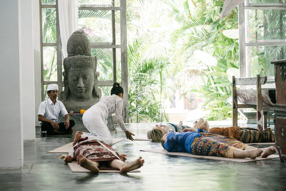 Bali-retreat-Ilse-Bos-Yoga-teacher