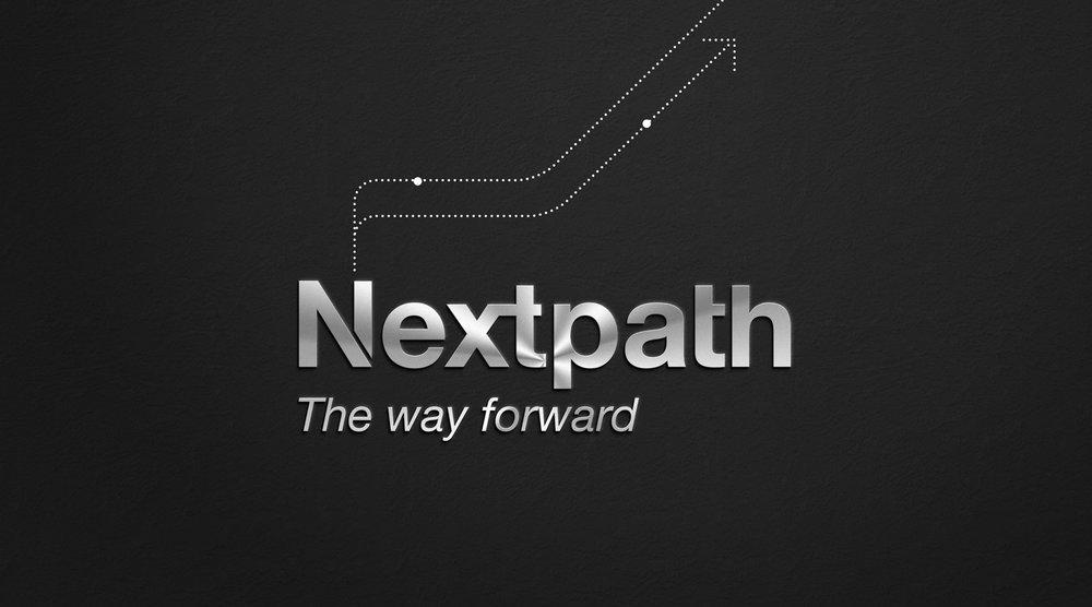NXT_portfolio_B_01_01.jpg