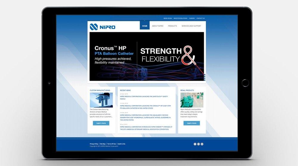 NIPRO_portfolio_Mockup_Digital_03c.jpg