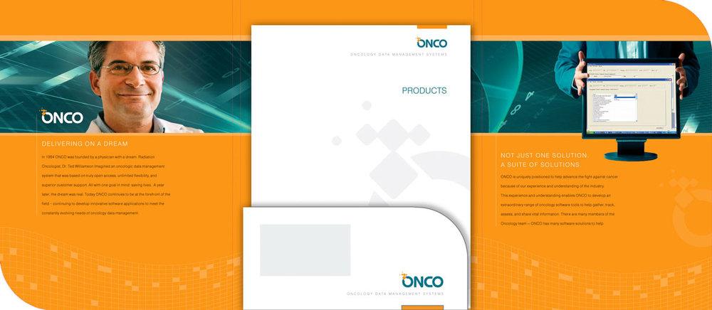 ONC_folder.jpg