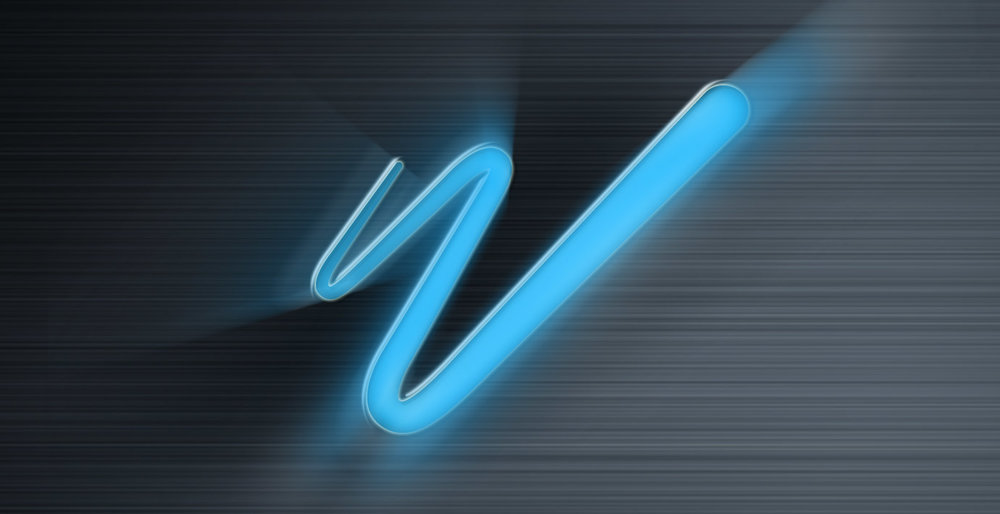 light_logo4.jpg