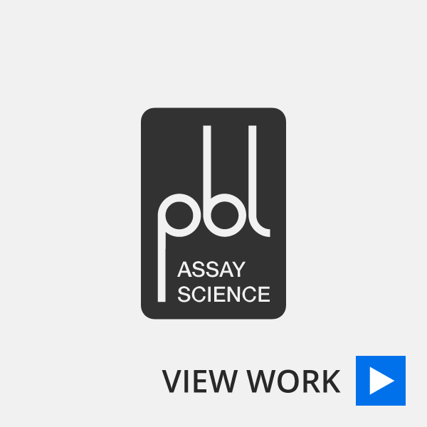 PBL ASSAY SCIENCE