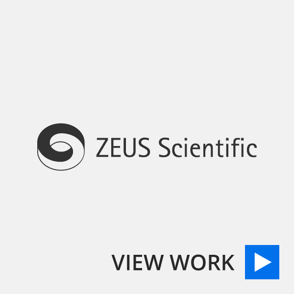 ZEUS SCIENTIFIC