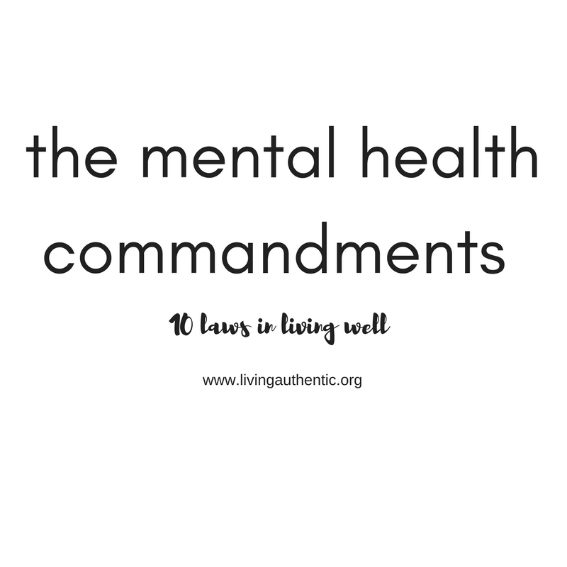 mental health commandments.png