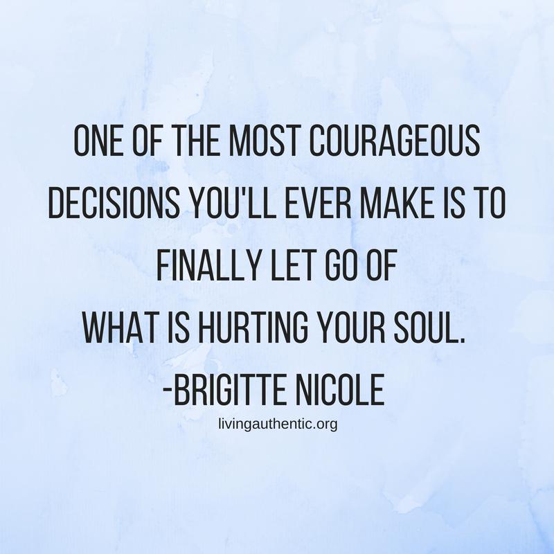 brigitte nicole quote.png