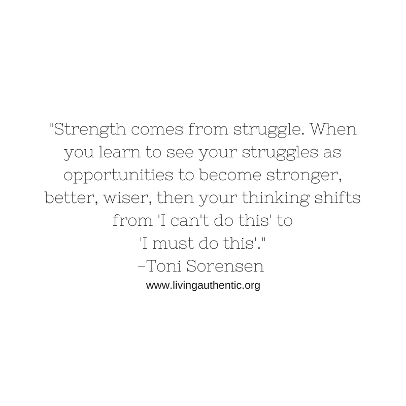 _Strength comes from struggle. When you learn to see your struggles as opportunities to become stronger, better, wiser, then your thinking shifts from 'I can't do this' to 'I must do this'._.png