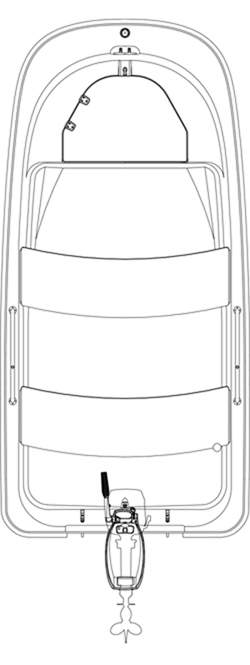 Deckplan_110-Tender.jpg