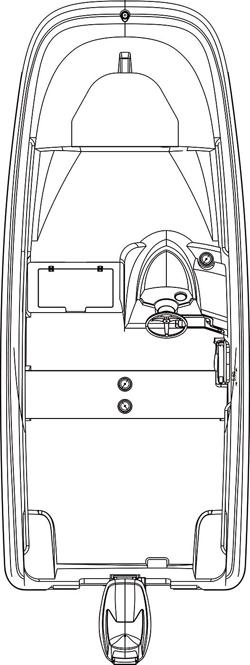 150-Super-Sport-Deckplan.jpg