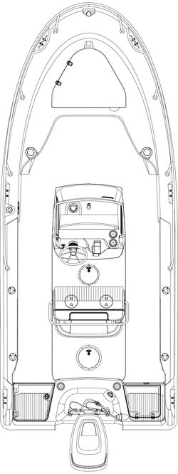 Deckplan_190-Outrage.jpg