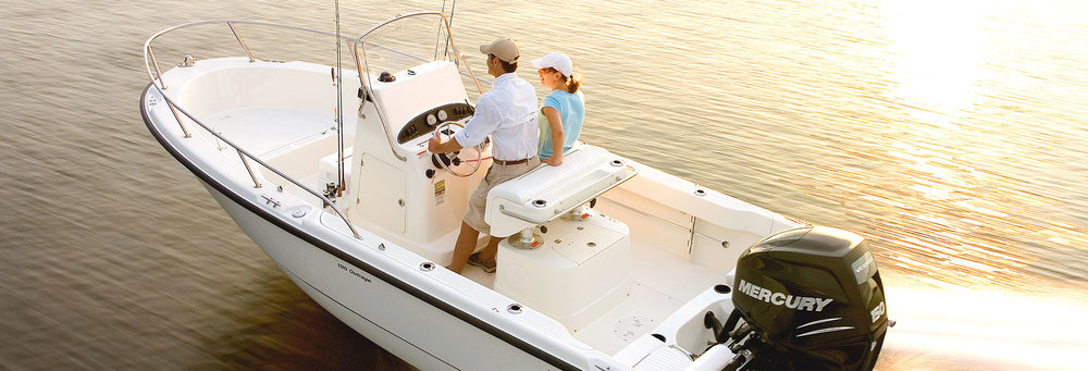 Boston-Whaler-190-Outrage-Gallery-Header.jpg