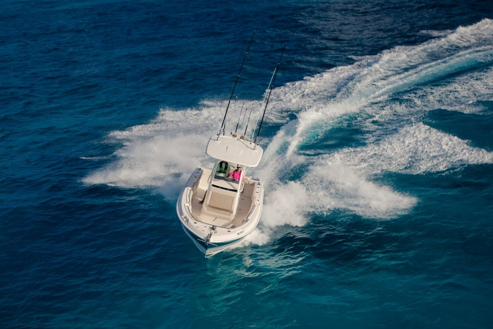 Boston-Whaler-230-Outrage-Gallery-7.jpg