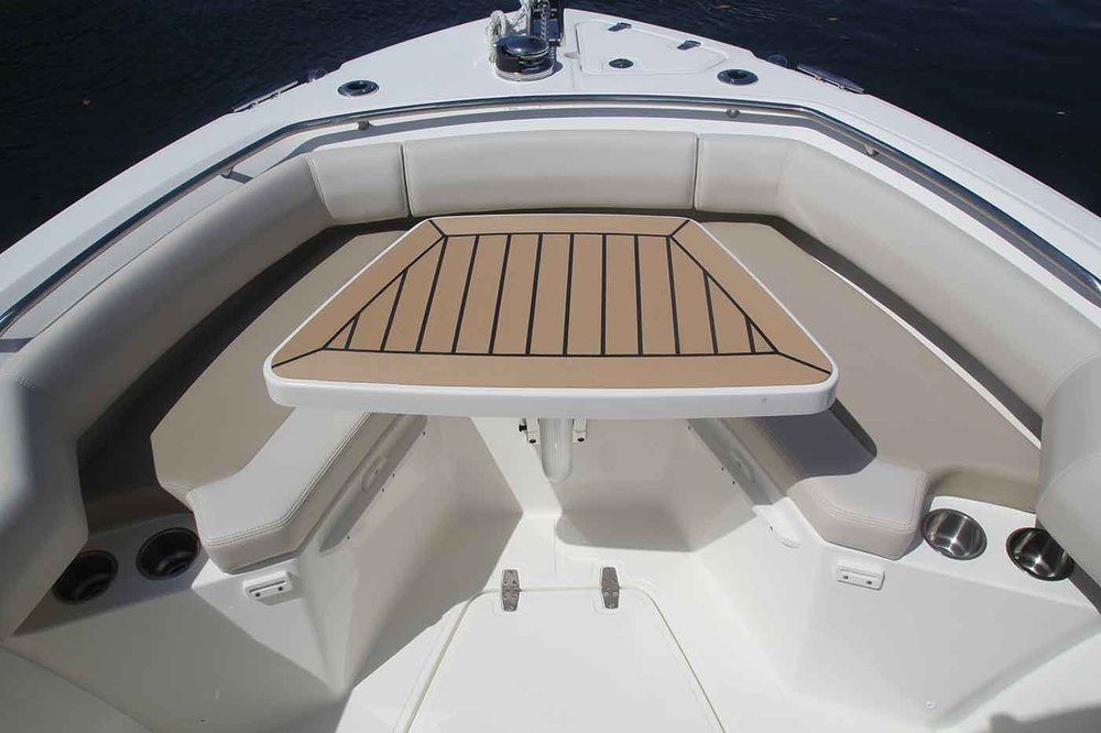 Boston-Whaler-250-Outrage-Gallery-1.jpg