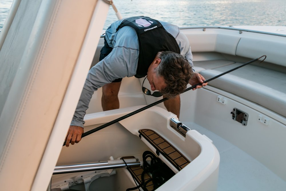Boston-Whaler-280-Outrage-Gallery-6.jpg